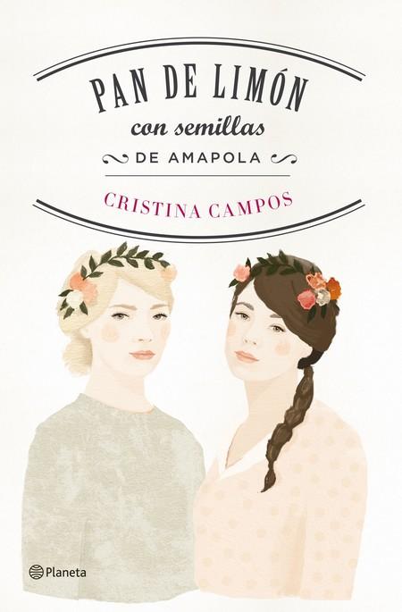 Portada Pan De Limon Con Semillas De Amapola Cristina Campos 201511111332