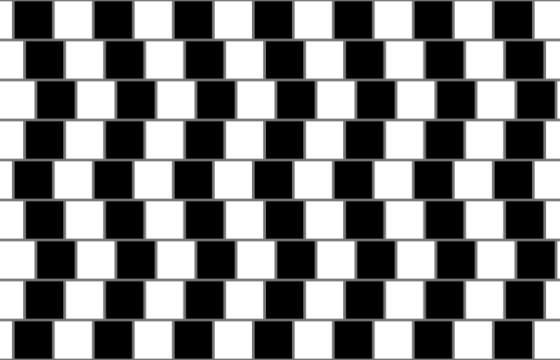 ilusion-optica-lineas