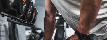 10 ejercicios imprescindibles para novatos en el gimnasio