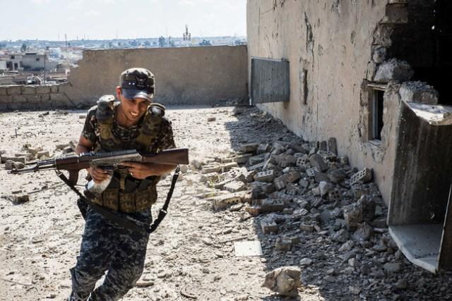 Mosul 2017 25