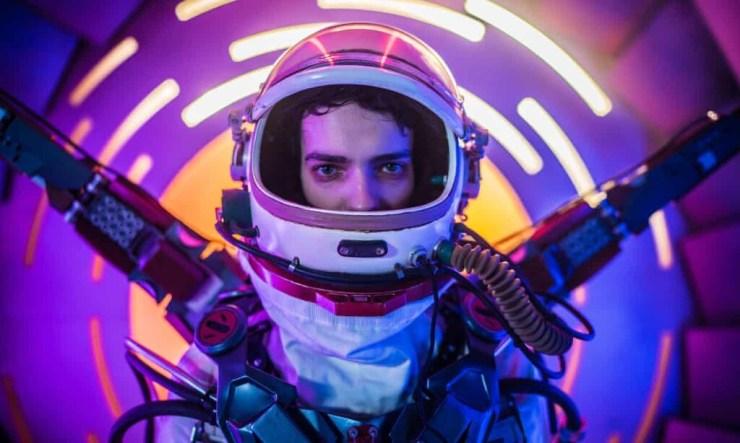 '2067': eco-apocalipsis y viajes en el tiempo para una aventura futurista llena de buenas ideas y mejores intenciones