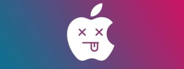 Qué hay de cierto en que el Mac ha superado al PC en malware como afirma Malwarebytes