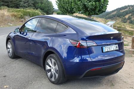 Teslamodelytrasera1