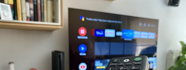 Plataformas de vídeo en streaming: comparamos precios, funciones y sus principales características