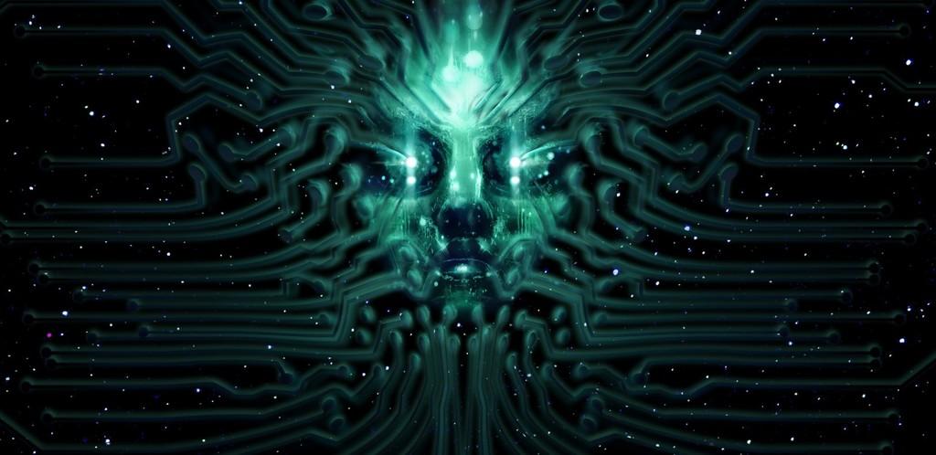 System Shock 3 se deja ver otra vez en un nuevo y espectacular trailer