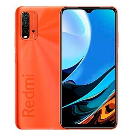 Xiaomi Redmi 9t 3