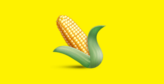 Corn Emoji Galore Mag