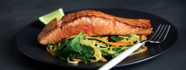 Todo lo que tienes que saber sobre la vitamina B12: para qué sirve, dónde encontrarla y cómo suplementarte si es necesario si llevas una dieta vegana o vegetariana