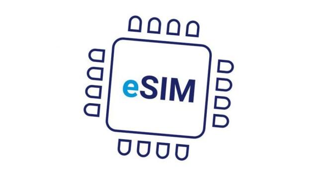 eSIM: éstos son los operadores teléfonos que la soportan y sus politicas