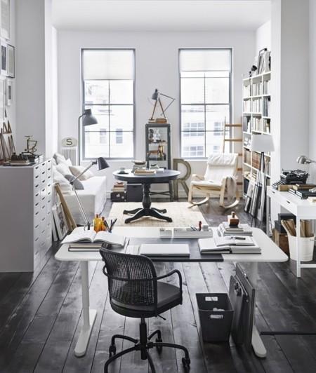 Catlogo IKEA 2016 novedades para el saln