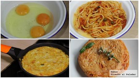 tortilla_de_espaguetis_pasos.jpg