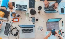 Tres aplicaciones para ahorrar mucha batería en todos los MacBook de Apple