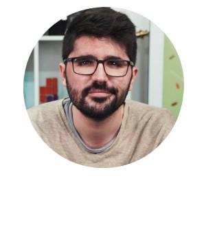 Jose Garcia Nieto