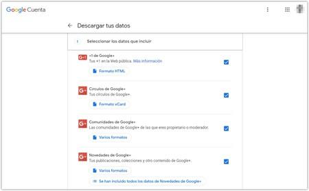 Descargar Tus Datos Google Chrome 2019 04 01 17 49 25