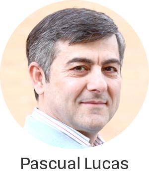 Pascual Lucas Careto