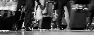 Maletas inteligentes: guía de compra, legislación y modelos recomendados