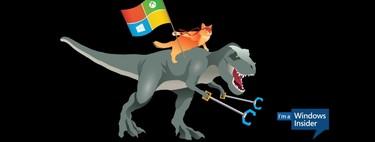 Windows Insider: qué es, para qué sirve y cómo apuntarse