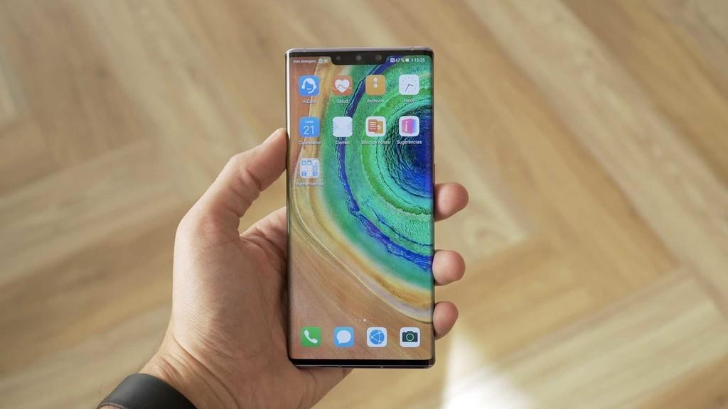 Y van cuatro: Estados Unidos renueva la exención del veto a Huawei, que afirma que eso no tendrá impacto en sus negocios