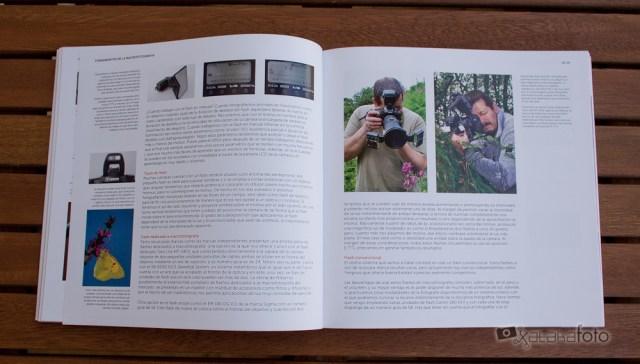 Fotoruta Serie50 Macrofotografia 03