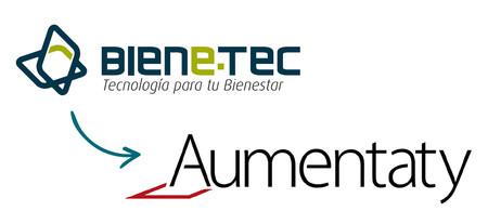 Aumentaty Bienetec