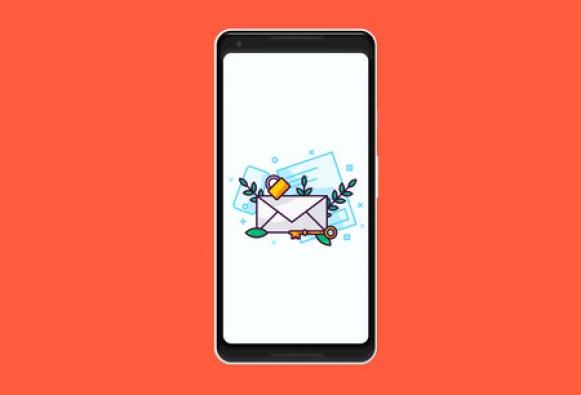 Gestores de contraseñas Android requisitos