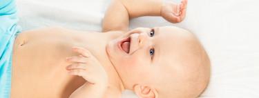 Nombres para tu bebé: más de 5.200 nombres de niño y de niña de la A a la Z
