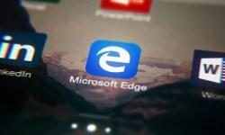 Microsoft quiere que las extensiones de Chrome sean compatibles con el nuevo Edge basado en Chromium