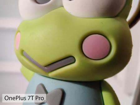 Oneplus 7t Pro Macro Int 02