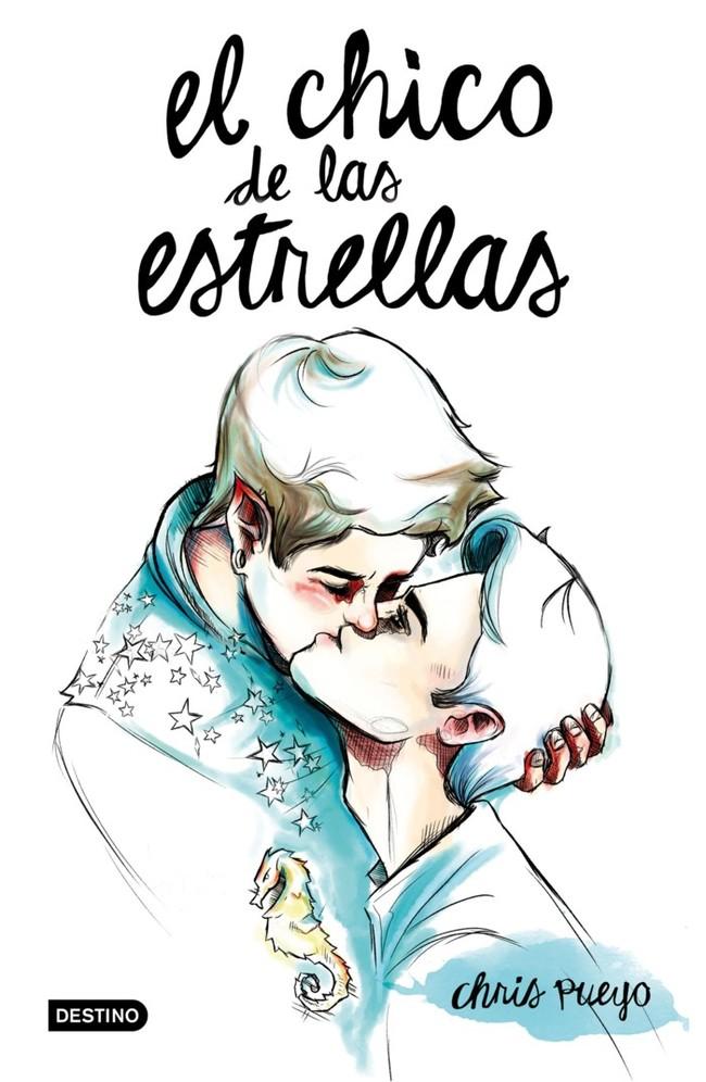 Chico Estrellas