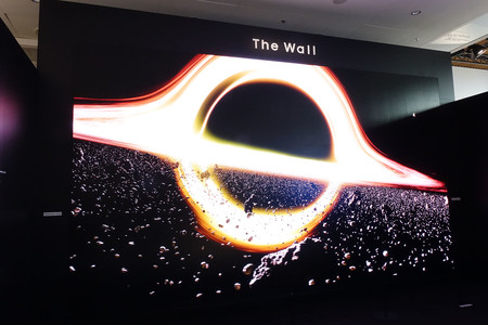 Thewall3