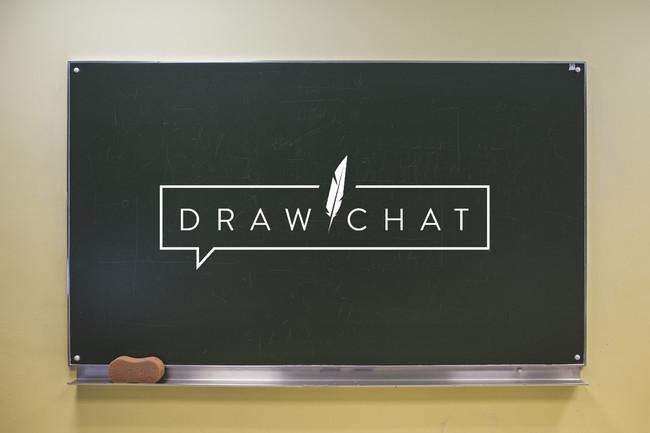 Permalink to Draw Chat, una pizarra colaborativa gratuita, sin registros, con chat y videollamadas