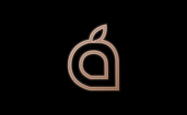 Apple Keynote Septiembre 2018