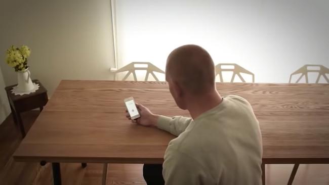 Permalink to Así es como Google piensa que podría controlar el comportamiento humano según un vídeo interno filtrado