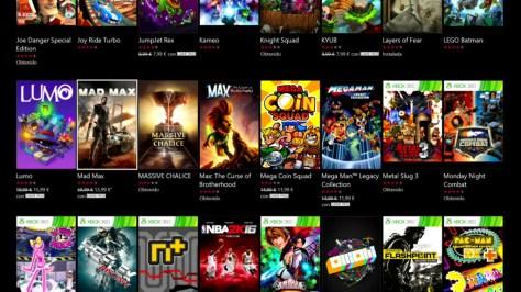 Xbox 31 05 2017 12 02