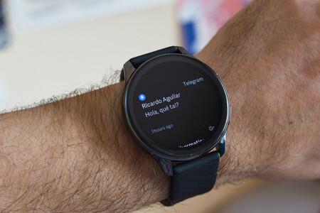 Oneplus Watch 15