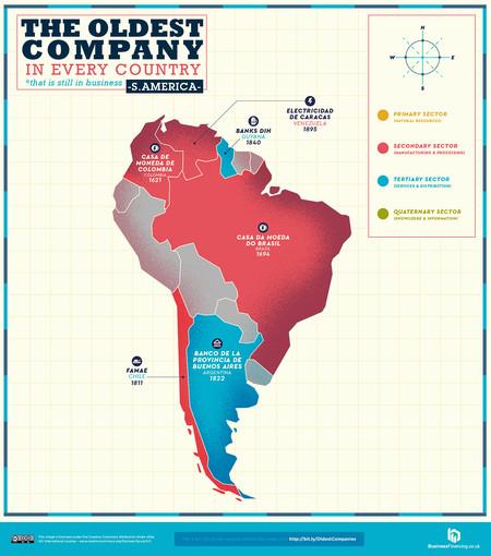 Mapa3 Sudamerica