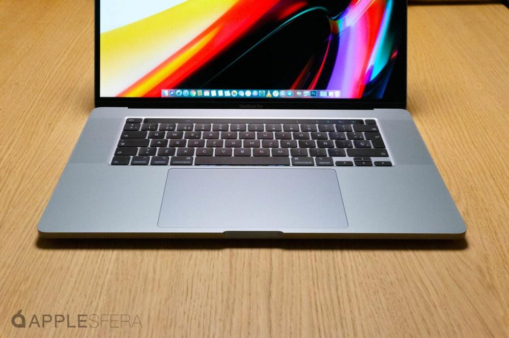 Evento One more thing: qué podemos esperar de los Mac con Apple Silicon en la keynote de mañana