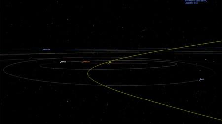Asteroidstill20180118 16