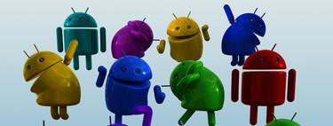 Cómo rootear Android: cuatro métodos distintos para lograrlo