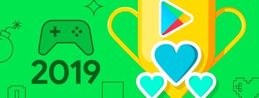 Las mejores apps y games de 2019, elegidas por la <stro data-recalc-dims=