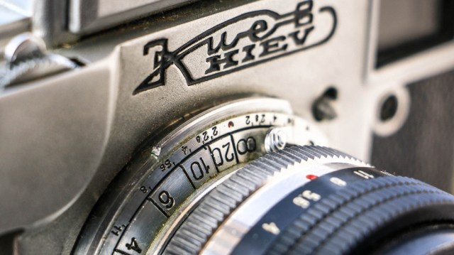 Razones Foto Quimica Mejor Fotografo 04