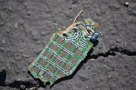Brickerbot