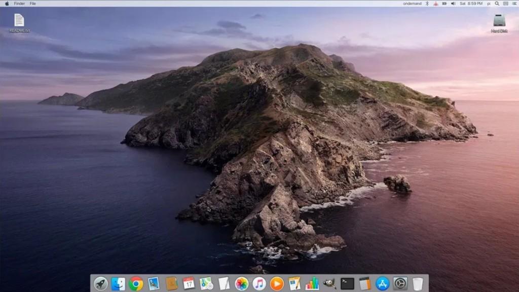 Con iRaspbian la Raspberry Pi se convierte (casi) en un Mac, pero también puedes convertirla (casi) en un PC con Windows 10