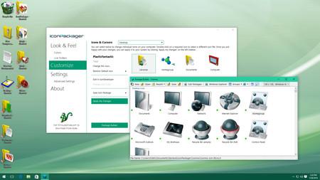 Ip10 Screenshot Packagebuilder