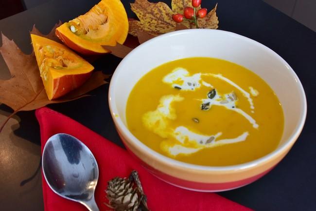 Pumpkin Soup 1003488 1280