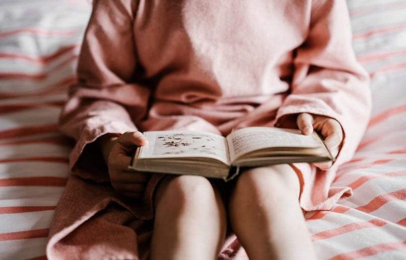 Los 20 mejores libros de 2020: la selección de Trendencias