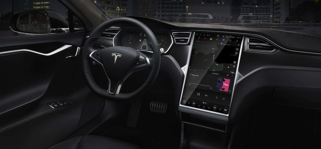 Tesla Software 9.0: videojuegos de Atari, dashcam y todas las noticias de la nueva modernización para todos los autos Tesla