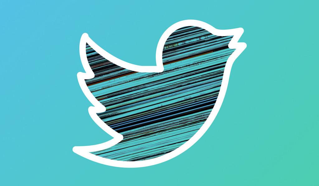 Un año después de los 280 caracteres, la masa continua prefiriendo los tuits breves