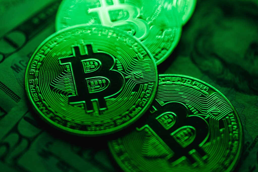 Stefan es millonario pero su fortuna está en Bitcoins, perdió sus claves, y lleva ocho de diez intentos posibles para recuperarlas