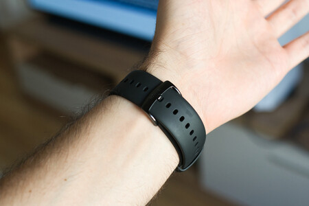 Huawei Watch 3 2